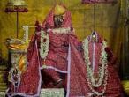 Govindaji Temple 23.jpg