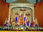 Govindaji Temple 24.jpg