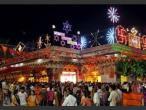 Govindaji Temple 25.jpg