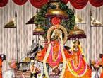 Govindaji Temple 28.jpg