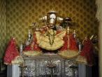 Govindaji Temple 29.jpg