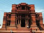 Radha Govindaji temple 05.jpg