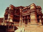 Radha Govindaji temple 09.jpg