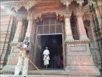 Radha Govindaji temple 10.jpg