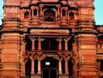 Radha Govindaji temple 12.jpg