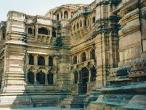 Radha Govindaji temple 19.jpg