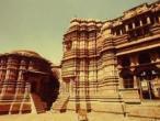 Radha Govindaji temple 21.jpg