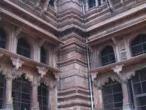 Radha Govindaji temple 22.jpg