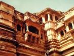 Radha Govindaji temple 23.jpg