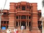Radha Govindaji temple 24.jpg