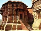 Radha Govindaji temple 28.jpg