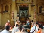Haridev temple 14.jpg