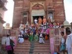 Haridev temple 15.jpg