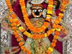 Haridev temple deties 01.jpg