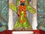 Haridev temple deties 03.jpg