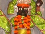 Haridev temple deties 04.jpg
