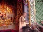 002) Gopal Krishna Goswami.jpg
