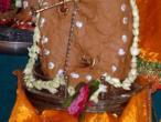 Radha_gokulananda_1.jpg