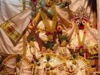 Sabdhuji Mahaprabhu in Gopalaji Temple.jpg