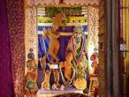 Shri Radha-Shyamasundar.jpg
