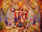 Shri Shri Krishna-Balaram.jpg