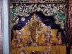 Shri Shri Radha-Madan Mohan.jpg