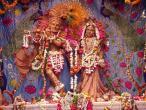 Shri Shri Radha-Shyamasundar.jpg