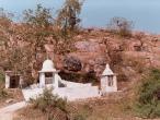 Dana-Nivartana-Samadhis-2.jpg