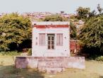 Gopala-Prakata-sthali.jpg