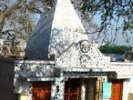Santoshi Maa Temple Kamyavan.jpg