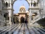 Krishna Balarama mandir 02.jpg
