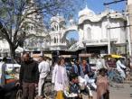 Krishna Balarama mandir 09.jpg