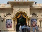 Krishna Balarama mandir 11.jpg