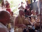 004)kirtan  2-04-01 Rama Navami.jpg