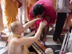 009)Aindra  2-04-01 Rama Navami.jpg