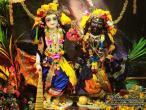 Balarama jayanti ISKCON Vrindavan 01.jpg