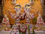 Balarama jayanti ISKCON Vrindavan 03.jpg