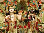 Balarama jayanti ISKCON Vrindavan 05.jpg