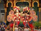 Balarama jayanti ISKCON Vrindavan 06.jpg