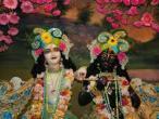 Balarama jayanti ISKCON Vrindavan 08.jpg