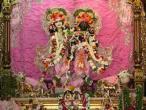 Balarama jayanti ISKCON Vrindavan 10.jpg