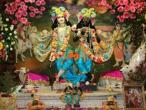 Balarama jayanti ISKCON Vrindavan 11.jpg