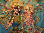 Balarama jayanti ISKCON Vrindavan 13.jpg