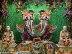 Balarama jayanti ISKCON Vrindavan 14.jpg