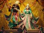 Balarama jayanti ISKCON Vrindavan 17.jpg