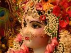 Krsna Janmasthami, radharani 7 30.jpg
