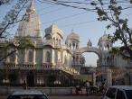 005)Krishna-Balaram mandir.jpg