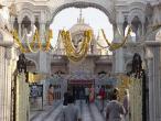 006)Krishna-Balaram mandur.jpg