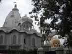 ISKCON Krishna Balarama mandir 05.JPG