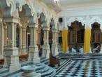 ISKCON Krishna Balarama mandir 06.jpg